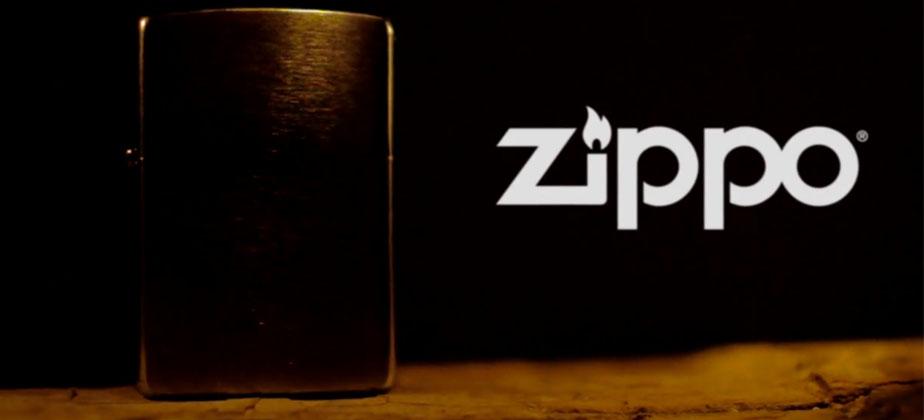 fire-zippo