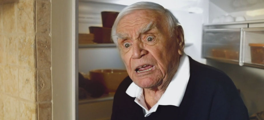 maximum-borgnine