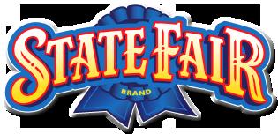 State Fair Brand